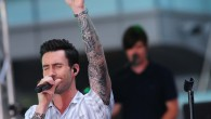 Maroon 5, Adam Levine, Sugar, ESL, English as a second language