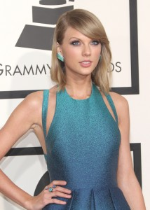 Taylor Swift, ESL, English as a second lanuage, Style