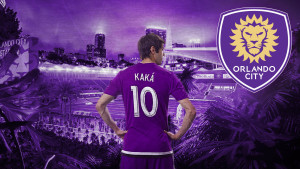 Kaka, ESL, Brazil, futbol, soccer, MLS, English as a second language.