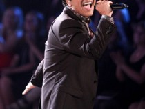 Bruno Mars, ESL, English as a second language