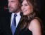 Ben Affleck, Jennifer Garner, ESl, English as a second languge