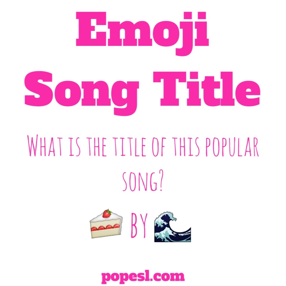 songtitle