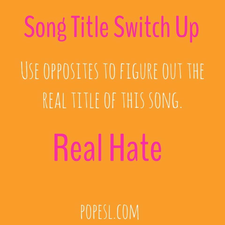 song-switch